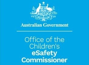 office e-safety commisoner